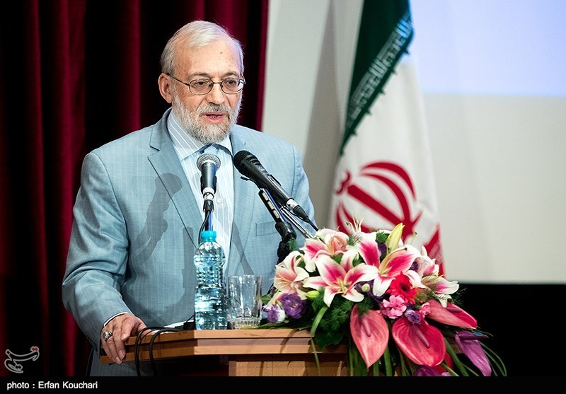 US Seeking to Eliminate Signs of Islamic, Human Civilization: Iranian Official
