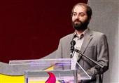 رئیس شبکه امید در گفتگو با تسنیم: تلویزیون برای سبک زندگی نوجوان تراز انقلاب کار ویژه میکند