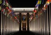 پاکستان نے انسداد دہشت گردی کیلئے مؤثر کارروائیاں کیں، اقوام متحدہ کی رپورٹ