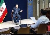 رائفیپور در گفتوگو با تسنیم: متأسفانه اندیشمندان اسلامی ضرورتی برای پرداختن به وعدههای آخرالزمانی نمیبینند+ فیلم