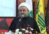 حزبالله: همه گزینههای عربستان شکست خورده است/ معادلات جدید بعد از حمله به آرامکو