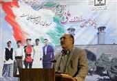 استعدادهای هنری حمایت نمیشوند/پیشنهاد فعالیت هنری دانشآموزان در سطح تهران