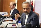4 مسئولیت تنظیم بازار محصولات کشاورزی به وزارت جهاد کشاورزی بازگشت