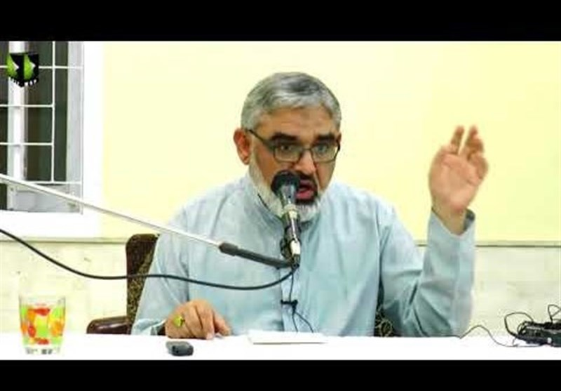 شہید عارف حسینی; امام خمینی جیسی شخصیت نے جنہیں اپنا بیٹا کہا !