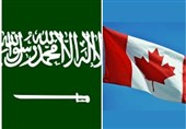Riyadh Expels Canadian Envoy, Severs Business Ties with Ottawa