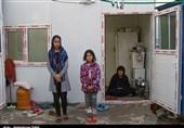 معاون هلال احمر استان اصفهان:گزارشی از خسارت جانی و مالی در زلزله حسنآباد دریافت نشده است؛ تیمهای هلال احمر در آماده باش هستند