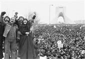 تهران| تمام برنامههای دشمن برای مقابله با انقلاب اسلامی به بنبست رسیده است