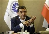 «عیار 15»| توافق بانکی ایران و روسیه فرصتی برای رهایی از سوئیفت؟