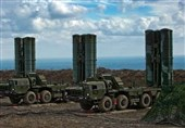 India to Convey to US Plans to Go Ahead with Purchase of Russian S-400: Reports