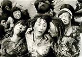 حملات اتمی آمریکا به ژاپن؛ مرگ 200 هزار انسان و تولد ژانر جدید ادبی در دو کشور