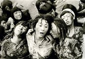 Hiroshima Marks 73rd Anniversary of US Atomic Bombing