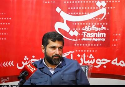 هشدار استاندار خوزستان به افرادی که سخنان تفرقهافکنانه میزنند
