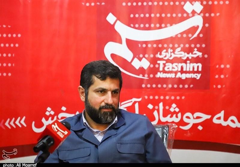 450 میلیارد تومان برای ایجاد اشتغال در مناطق روستایی خوزستان اختصاص یافت