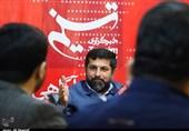 برخی استانهای معین در مرزهای خوزستان مستقر نشدهاند