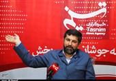 استاندار خوزستان: وضعیت خوزستان تا 3 روز آینده کاملاً پایدار میشود