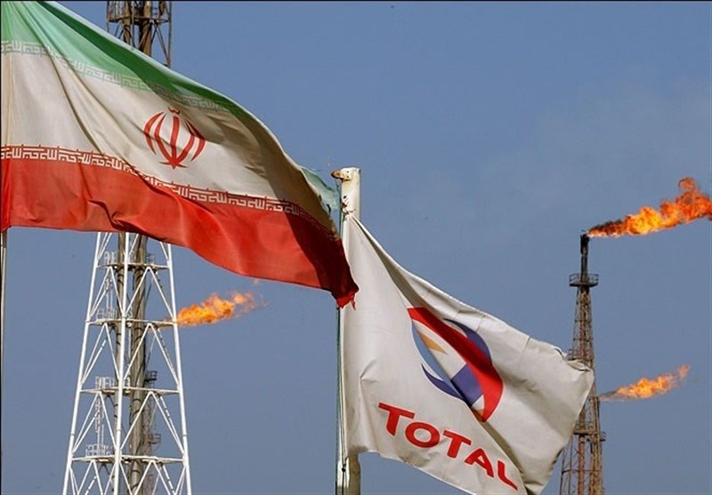 RT: ABD'nin İran'a Yaptırımlarıyla Petrol Fiyatı 90 Doları Bulur