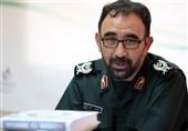 فرمانده سپاه امام رضا(ع): 350 گروه جهادی در مناطق محروم خراسانرضوی خدمترسانی میکنند