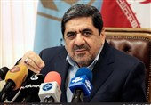 پیام تسلیت محسنیاژهای برای درگذشت رئیس بنیاد مسکن انقلاب اسلامی
