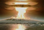 مستند «صلح ژاپنی» از شبکه دو پخش میشود+تیزر
