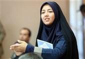 سعیدی: در قانون منع بهکارگیری بازنشستگان بازنگری میشود