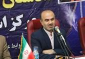 بازداشت یکی از مدیران استانی وزارت جهاد کشاورزی در ساری / متهم حدود 60 میلیارد ریال فساد داشت