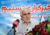 آذربایجانشرقی|عدم تکمیل بزرگراه اهر ـ تبریز یکی از موانع توسعه قرهداغ است