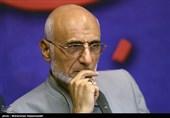 میرسلیم: نامزدهای انتخابات مجلس نباید اهل بده بستان سیاسی با دولت باشند