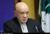 حبیبی: آمریکاییها آرزوی ناامید کردن ملت ایران را به گور میبرند
