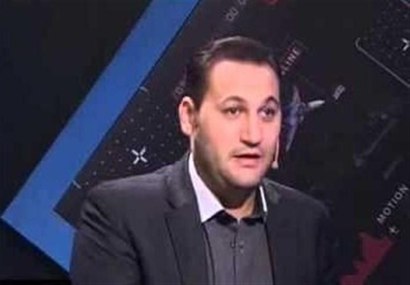 """خبیر بالجماعات الإرهابیة لـ""""تسنیم"""": اتحاد الفصائل الإرهابیة فی الشمال السوری کذبة إعلامیة"""