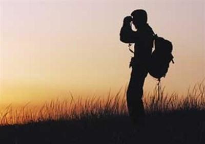 تعداد محیطبانان و جنگلبانان کشور کمتر از استاندارد جهانی است
