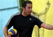 مهرگان: تیم ملی والیبال بانوان در سال به 25 بازی سطح بالا نیاز دارد