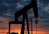 بلوچستان میں تیل کے وسیع ذخائر دریافت