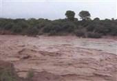بھارت نے دریائے ستلج، راوی اور چناب میں پانی چھوڑ دیا، کئی دیہات زیرآب