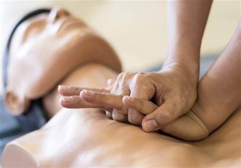 کلینیک تخصصی پرستاری قلب رشت افتتاح شد