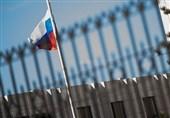 پاسخ سفارت روسیه به تهدید آمریکا درباره حفظ تحریمهای ضدروسی