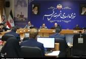 از کمک 300 میلیونی شهرداری به مراسم اربعین حسینی تا بازگشایی فاز 5 عمار یاسر