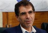 فرهنگ همزیستی مسالمتآمیز و کارآفرینی در مدارس استان بوشهر توسعه یابد