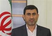 کارگروه رفع معارضان پروژه همت در استان البرز تشکیل شود