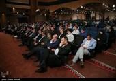 چهارمین جشنواره تجلیل از خبرنگاران برتر رسانهها