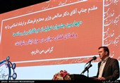 داوری 831 اثر استانی و 519 اثر سراسری در چهارمین جشنواره تجلیل از خبرنگاران برتر