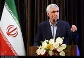 افشانی: برنامهریزی برای ادغام معاونتهای شهرداری تهران/توسعه خطوط مترو در برنامه 5 ساله سوم