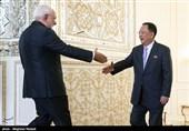 یادداشت | سفر وزیر خارجه کرهشمالی به تهران و مذاکرات پیونگ یانگ-واشنگتن