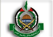 گردانهای القسام: صبر ما در قبال جنایات اسرائیل طولانی نخواهد بود