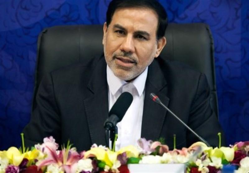 تاکید آیت الله رئیسی بر کاهش جمعیت کیفری زندانها