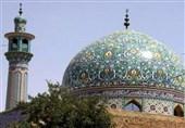 مساجد تاریخی همدان خالی از گردشگر؛ سهم کم گردشگری مذهبی در پایتخت تاریخ و تمدن