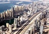 اعتراف یک اقتصاددان اماراتی به بحرانی بودن وضع اقتصادی «دبی»