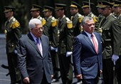 تحلیل | چرا شاه اردن با حزب کار اسرائیل دیدار کرد نه حزب نتانیاهو؟