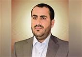 ناطق أنصار الله یحذر من استهداف العدوان لمیناء الحدیدة تحت أی ذریعة
