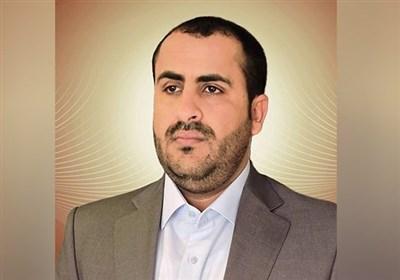عبد السلام : قدمنا رؤیة تنص على وقف شامل للحرب وإنهاء الحصار