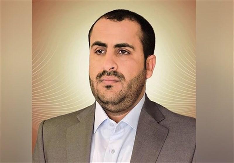 ناطق أنصار الله: مجزرة تنومة شاهد على إیغال النظام السعودی فی الدمویة